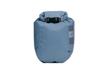 Exped Crush Drybag XS 3-dimensional sky blue